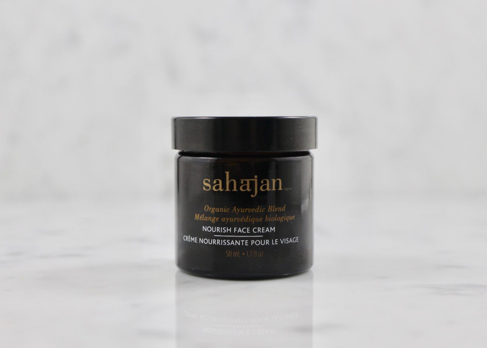 Brand Review: Sahajan
